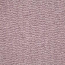 Ткань Sanderson PORTLAND 233232