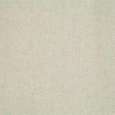 Ткань Sanderson PORTLAND 233235