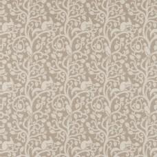 Ткань Sanderson SQUIRREL & DOVE WOOL 233265