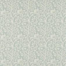 Ткань SQUIRREL & DOVE 233266