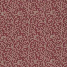 Ткань Sanderson SQUIRREL & DOVE 233267