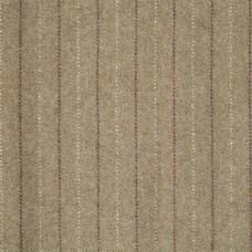 Ткань Sanderson TAILOR 233252