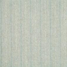Ткань Sanderson TAILOR 233254