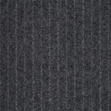 Ткань Sanderson TAILOR 233255