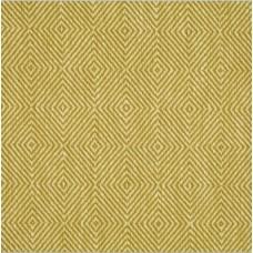 Ткань Sanderson CAPE PLAIN 235900