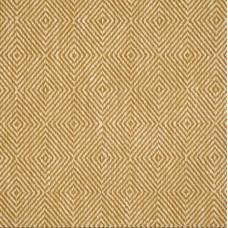 Ткань Sanderson CAPE PLAIN 235901