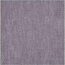 Ткань Sanderson CAPE PLAIN 235907