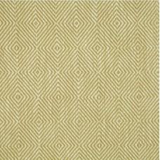 Ткань Sanderson CAPE PLAIN 235911