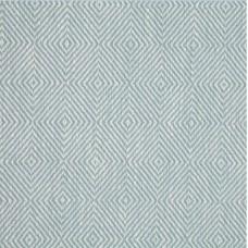 Ткань Sanderson CAPE PLAIN 235915