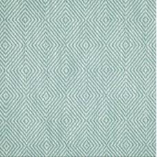 Ткань Sanderson CAPE PLAIN 235916