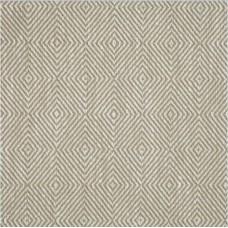 Ткань Sanderson CAPE PLAIN 235918