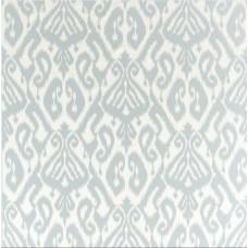 Ткань Sanderson KASURI WEAVE 236892