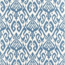 Ткань Sanderson KASURI WEAVE 236894