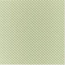 Ткань Sanderson MERU 236910