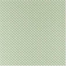 Ткань Sanderson MERU 236912