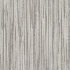 Ткань Sanderson CHERWELL 235939