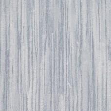 Ткань Sanderson CHERWELL 235941