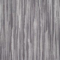 Ткань Sanderson CHERWELL 235945