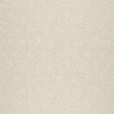Ткань Sanderson ANNANDALE WEAVE 236464