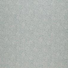 Ткань Sanderson ANNANDALE WEAVE 236465