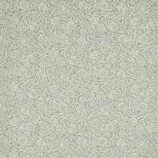 Ткань Sanderson ANNANDALE WEAVE 236466