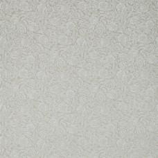 Ткань Sanderson ANNANDALE WEAVE 236467