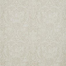 Ткань Sanderson COURTNEY DAMASK 236481