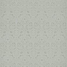 Ткань Sanderson KENT EMBROIDERY 236469 снят с производства, остатки