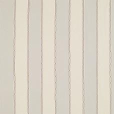 Ткань Sanderson STRAND 236484