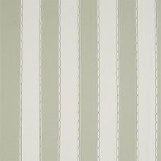 Ткань Sanderson STRAND 236485