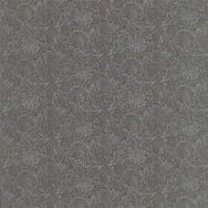 Ткань Sanderson THACKERAY 236476