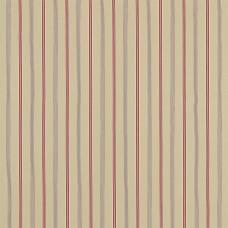 Ткань Sanderson BRECON 232674