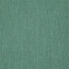 Ткань Sanderson DEBEN 232690 снят с производства, остатки