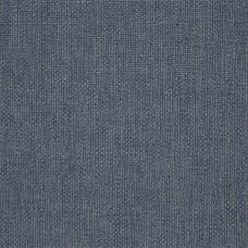 Ткань Sanderson DEBEN 232700