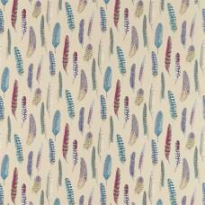 Ткань Sanderson LISMORE 226521