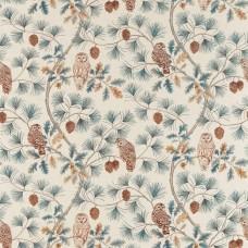Ткань Sanderson OWLSWICK 226524