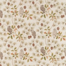 Ткань Sanderson OWLSWICK 226525