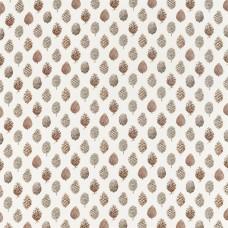 Ткань Sanderson PINE CONES 226527