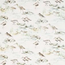Ткань Sanderson ESTUARY BIRDS 226426