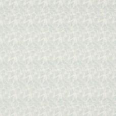 Ткань Sanderson SEASHORE 236560