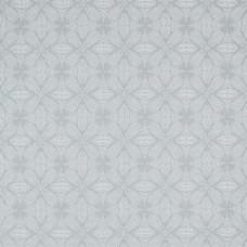 Ткань Sanderson SYCAMORE WEAVE 236551