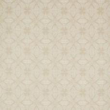 Ткань SYCAMORE WEAVE 236553