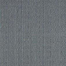Ткань SPINDLESTONE 236580