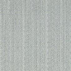 Ткань Sanderson SPINDLESTONE 236581