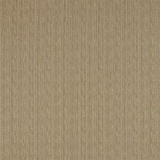 Ткань Sanderson SPINDLESTONE 236583