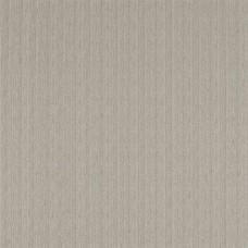 Ткань Sanderson SPINDLESTONE 236586