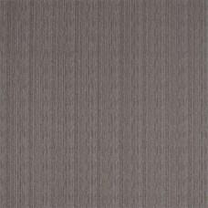 Ткань Sanderson SPINDLESTONE 236587