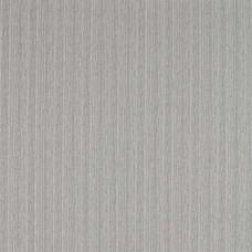 Ткань Sanderson SPINDLESTONE 236588