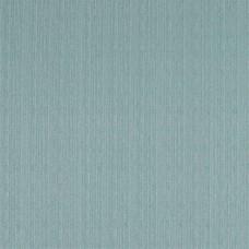 Ткань SPINDLESTONE 236589
