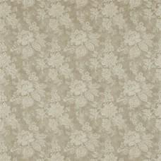 Ткань Sanderson LYON 223971